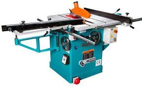 woodworking machine uk with fantastic type egorlin com