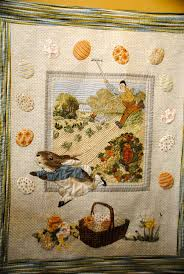 1624 Best Quilting A Memory Images On Pinterest | Quilt Blocks ... 94 Best Quilt Ideas Images On Pinterest Patchwork Quilting Quilts Samt Bunt Quilts Pin By Dawna Brinsfield Bedroom Revamp Bedrooms Best 25 Handmade For Sale 898 Anyone Quilting 66730 Pottery Barn Kids Julianne Twin New Girls Brooklyn Quilt Big Girl Room Mlb Baseball Sham Set New 32 Inspo 31 Home Goods I Like Master Bedrooms Lucy Butterfly F Q And 2 Lot Of 7 Juliana Floral