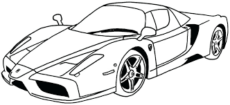 Cars 2 Free Printable Coloring Pages And Menu Car Intended For Hot Wheels Clas