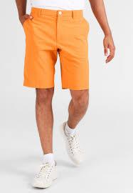 Hugo Boss Suits Reddit, BOSS Green HAYLER Sports Shorts ...