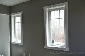 Door And Window Trim Ideas Pilotproject Interior Casing
