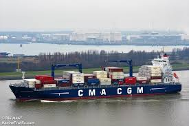 bureau of shipping marseille cma cgm marseille container ship imo 9709207 vessel details