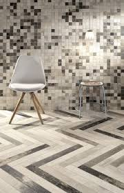 Serenissima Tile New York by Cir Industrie Ceramiche Brick Time Serie New York Office