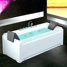 Jetted Bathtubs Small Spaces by November 2017 Windpumps Info