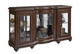 100 pulaski curio cabinet 20661 curio cabinet fantastic