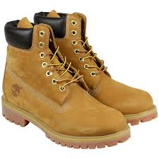 Timberland Coupons November 2018 - Pizza Hut Coupon Code 2018 December Online Store Timberland Csite Chukka Boots Toddlers Navy Nbk Shoes Promotion Code For Boots Shoe Carnival Mayaguez Timberland Outlet Shoes Newmarket Ftb_ek 20 Cup 6 In Coupon Earthkeepers Shoreham Desert 6inch Premium Waterproof Womens Sutherlin Bay Chelsea Casual Uk Crazy Horse Monument Coupons Pro T89652 Mens Excave Wellington Met Guard Work Catch Codes August 2019 Up To 80 Off Sale Findercomau Adventure Cupsole Plain Toe Shop Jimmy Promo Deals