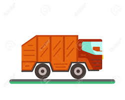 Garbage Truck Illustration. Waste Disposal Flat Concept With ... A European Garbage Truck Comes To America Zdnet Garbage Trucks Youtube Waste Management City Of Jurupa Valley Departments Development Services Public First Gear Mack Mr Managent Rear Load Flickr Filetrucks Collect In Valenzuela Cityjpg Wikimedia Commons 4cbm Dofeng Small Size Truckwaste Sale Fuels Its Off Trash Management Taiwan Wikipedia And Collection For Recycling Vector Technological Flash Could Help Pick Up Trash Houston Chronicle 143 Scale Diecast Truck Toys For Kids With Tries Raise Rates By 50 Percent