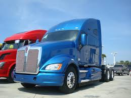 KENWORTH SLEEPERS FOR SALE Custom Semi Trucks Clayton Big Sleeper On The Workbench Mack Trucks Used 2005 Peterbilt 379 Extended Hood Tandem Axle Sleeper For Sale Legacy Sleepers Ari American Reliance Industries Co Semi With For Sale Complex By Owner Used 2019 Kenworth T680 Wultrashift 10854 Tesla Semitruck What Will Be Roi And Is It Worth Best Of Custom Ari Tractor Truck Camions Exllence Peterbilt With