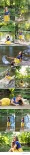 Medina Tn Pumpkin Patch by 719 Best Seniors Images On Pinterest Senior Portraits Senior