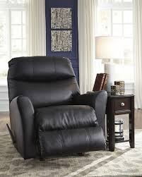 Living Room Chairs And Recliners Walmart by Chair Wondrous Simmons Rocker Recliner With Remarkable Stylish