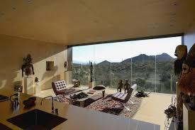 100 Desert Nomad House S For Living Installation Art BUILD Blog