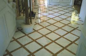 tile floors tiles