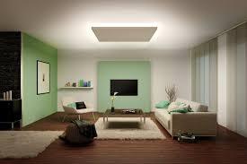 deckenle modern design inspirierend luxury interior