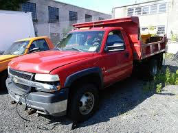 2002 Chevrolet CK36003 (3500) (Hartford, CT 06114) | Property Room 2008 Ford F450 Box Truck Hartford Ct 06114 Property Room 2017 Gmc Canyon Near Wallingford Dealership Zacks Fire Pics 1990 Intertional Aerial Lift Equipment 95 John Fitch Blvd South Windsor Riverfest And The Rivefront Food Festival In East Backlit Channel Letters Gforce Signs Graphics Toasted Trucks Roaming Hunger American Simulator Rainy Morning Trip Albany Ny To Cacola Truck Burns On I84 Fox 61