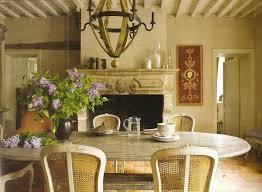 Splendid Image Of Hawaiian Style Interior Decoration Ideas Lovable Dining Room