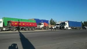Truck Drivers Of More Than 230 Cities Are On Strike In Iran Truck Drivers Strike Editorial Stock Photo Image Of Made 67052078 Brazils Drivers Continue Strike Video Dailymotion Definite From June 18 Moryteam Truck On To Protest Job Cuts Corbas Snow Plow Garbage Union Could Vote Across Iran Continue Into Eighth Day Their Brazilian President Sends In Troops Remove Blockages As Chaos Block Major Roads Pretoria Bulawayo24 News Port In Long Beachlos Angeles Nov 13 Teamsters 2017 Youtube Brazil Cars Desperate For Petrol Takes A