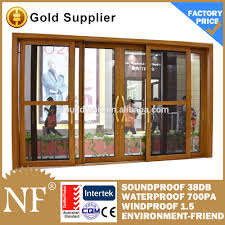 Safety Window Grill Design, Safety Window Grill Design Suppliers ... Window Grill Designs For Indian Homes Colour And Interior Trends Emejing Dwg Images Decorating 2017 Sri Lanka Geflintecom Types Names Of Windows Doors Iron Design 100 Home India Mosquito Screen Aloinfo Aloinfo Living Room Depot New Beautiful Ideas Alluring 20 Best Inspiration Amazing In Emilyeveerdmanscom Photos Kerala Stainless Steel Gate Modern House Grill Design