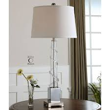 Candlestick Buffet Lamp Pier 1 by 22 Best Table Lamps Images On Pinterest Glass Table Lamps Table