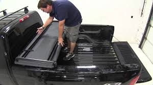 Trifecta Truck Bed Cover Truck Bed Covers Northwest Accsories Portland Or Extang Trifecta Cover Features And Benefits Youtube Gmc Canyon 20 Access Plus Trifold Tonneau Pickups 111 Dodge Lovely Amazon Tonneau 71 Toyota 120 Tundra Images 56915 Solid Fold Virginia Beach Express