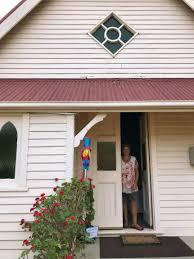 100 Church For Sale Australia Gravesites Among The Factors Prospective Church Buyers In Tasmania