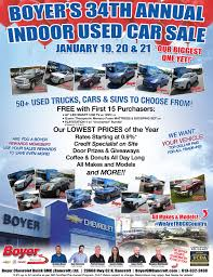 Boyer Bancroft's Annual Indoor Used Car Sale Kelly Auto Certified Preowned Vehicles For Sale In Massachusetts Tires Plus Total Car Care Waukesha Wi Inspirational Enterprise Acura Dealer Ccinnati Unique Sales Used Chapdelaine Buick Gmc Truck Center New Trucks Near Fitchburg Ma Twin City Cars For Sale In Maryville Tn 37801 Cars Welland At Honda 2014 Toyota Tacoma Base 4d Double Cab Boerne Gumtree Olx And Bakkies Cape El Paso Tx Hammond La Ross Downing Chevrolet Camp Pendleton Yard Elegant