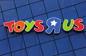 Toys 'R' Us Will Be Making A Comeback In Time For The ... Buy Boscoman Cory Teen Lounger Gaming Chair Bean Bag Red For Cad 13999 Toys R Us Canada Disney Little Mermaid Upholstered Delta 2019 Holiday Season Return Hypebeast Journey Girls Wooden Vanity Set By Wood Amazon Not A Total Loss Private Equity Fund Dads Choice Awards Teenage Mutant Ninja Turtles Table With 2 Chairs Huge Crowds At Closing Down Sale Pin On New Gear Products Clearance Baby Toysrus Check Out What We Found Pixar Cars Sofa With Storage Nintendo Shop Signs 118x200mm Inc Mariopokemsonic May Swap In Elderslie Renfwshire Gumtree