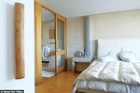 humidité chambre salle de bain chambre humidite solutions pour la tristao me