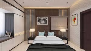 100 Home Interior Decorator Ei Eileen Group