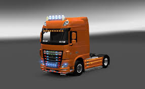 DAF XF EURO 6 TUNING ETS 2 -Euro Truck Simulator 2 Mods Daf Tuning Pack Download Ets 2 Mods Truck Euro Verva Street Racing 2012 Tuning Trucks Mb New Actros Daf Xf Volvo Images Trucks Fh16 Globetrotter Jgr Automobile Mg For Scania Mod Lvo Truck Ideas Design Styling Pating Hd Photos 50k 1183 L 11901 Truck 2016 Dodge Ram Limited Addon Replace Gta5modscom Modsaholic Hempam Mercedesbenz Mp4 Pickup Testing Hypertechs Max Energy Tuner On Our Mega Mercedes Actros 122 Simulator Mods Songs In Kraz 255b V8 Awesome Youtubewufr1bwrmwu Peterbilt Vehicles Trucks Custum Tuning Wheels Blue Chrome Lights