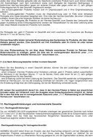Eigenmischungen Schwarzer Tee Klassisch PDF