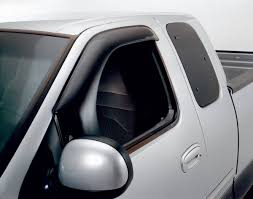Aerovisor Off Road Front Wind Deflector, Auto Ventshade, 95519 ... Nose Cone Wind Deflector Sleeper Box Generator 5th Wheel Hook Weathertech 89069 Sunroof 56 X 22 Polar White Icon Technologies 01508 Side Window Deflectors Rain Guards Inchannel A Close Shot Of A Trucks Wind Deflector Stock Photo 64911483 Alamy Daf Truck Aerodynamics Roof Spoilers Cab 3d High 89147 Semi Trucks For Vw Amarok Set 4 Dark Smoked 1985 Freightliner Flc120 Sale Spencer Ia Icondirect Aeroshield Youtube
