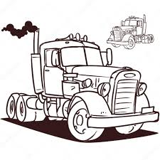 Old Truck. — Stock Vector © Natashin #42111529 Vector Drawings Of Old Trucks Shopatcloth Old School Truck By Djaxl On Deviantart Ford Truck Drawing At Getdrawingscom Free For Personal Use Drawn Chevy Pencil And In Color Lowrider How To Draw A Car Chevrolet Impala Pictures Clip Art Drawing Art Gallery Speed Drawing Of A Sketch Stock Vector Illustration Classic 11605 Dump Loaded With Sand Coloring Page Kids
