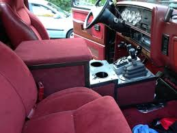Custom Dodge Ram Interior. 3rd Gen Seat Swap And Custom Interior ... Any Diesel Truck Owners On This Forum Page 6 Yamaha Grizzly Atv Diesel Tech Forum To Epa Clean Is Key Truck Efficiency Black Wheels Deep Cherry Red Trucks Dodge Cummins Speed Shift Knobs Ford Powerstroke Semi Place Chevrolet And Gmc Forums Dosauriensinfo Cheapest Buybrand New 2011 Man For Auction Sale Check Out Thing Lets See Your Wheels 11 Chevy Duramax Regular Cab Short Box Project Top On And Gmc 16 April 2018 Germany Munich A Cutaway Model Of A Grey Trucks Black Thedieselstopcom