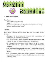 Like All My Board Games It Comes With Rules Suitable For Students To Read And They Can Be Glued On The Front Of File Folder If You Go That Option