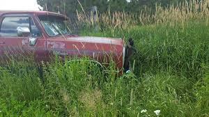 100 Craigslist Trucks Mn Broward Cars And Searchtheword5org