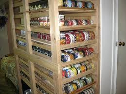 pantry can organizer – abundantlifestyleub