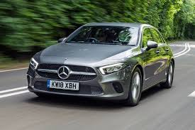 Mercedes-Benz A-Class Review (2018) | Autocar Used Cars Roanoke Va 2019 20 Top Car Models 2015 Honda Prelude New Craigslist Clovis Mexico Cheap Under 1000 By Owner Harley Seventy Two For Sale Charleston Sc Ford Bronco All Release And Reviews Las Cruces Nm Trucks Ll Auto Sales Willys Jeepster Prunner Imgenes De In Lubbock Texas Paint Shop Near Me News Of Lakeland