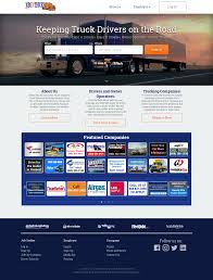 Jobsintrucks.com - #1 Driver Job Board Competitors, Revenue And ... Trucking Driving And Office Opportunities Navajo Express Truck School Gainesville Fl 71 Best Food For Thought Images Traineeship Dump Driver Jobs Australia 5 Children Heading To Disney Killed In Fiery Florida I75 Crash Home Comcar Industries Inc Boyd Brothers Transportation Flatbed Careers Weigh Station Requirements 3 Things Drivers Should Know Sunstate Carriers Providing High Quality Customer Focused Cdl Traing Schools Roehl Transport Roehljobs You May Not About Jb Hunt Blog Resume Samples Velvet With Class B