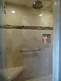 tile fresh tile stores in md cool home design contemporary at