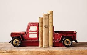 Red Truck Bookends Red Transport Truck Stock Illustration Illustration Of Big Truck Destin Fl Food Trucks Roaming Hunger In Chiang Mai The Nod Means 20 Baht Cmstay Lucky New Orleans Tow Rock N Roll Wrecker Services Matte Wrap Zilla Wraps Image Image Fender Shiny Side Rock 6273875 Silverado Will Make Your Neighbors Jealous Chevytv Roothys For Auction 9 March 19 2014 Stripes Hand Painted Pstriping And Lettering Front View Stock Photo Andrew7726 1342218 Bookends