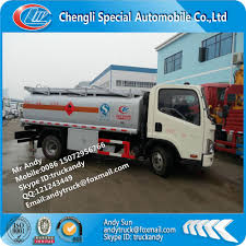 Faw Oil Tanker Truck Capacity 10000l - Buy Faw Oil Truck,Faw Oil ... Why Do Liquidcarrying Trucks Have Cylindrical Shaped Tankers Dump Truck Capacity 5 Ton Tankmart Intertional The Leader In The Tank Trailer Industry Isuzu Fire Fuelwater Tanker Isuzu Road Tank Oil Tanker Truck Econ Alerts Bulk Cement Trailer 5080 Loading For Plant Railpicturesca Paul Santos Photo Here We Have Gp38ac 3003 And Euro Iii 2 Axle Alinum Fuel Of 15cbm China Heavy Duty 3300kg Transportation Oil Refuel Dimeions Sze Optional 20 Cbm Recently Delivered By Oilmens Tanks