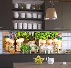spritzschutz küche nach maß fresh acrylglas küche
