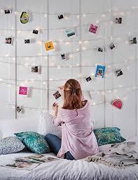 decoration chambre de fille déco chambre fille ado en 7 idées inspirantes modernes et tendances