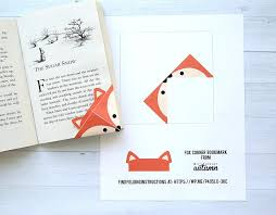 2 Paper Animals Templates Papercraft Animal Free Artist Designs For