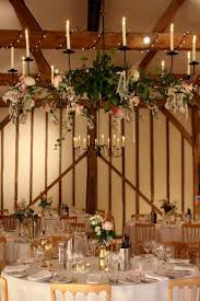 67 Best Wedding Lighting Ideas Images On Pinterest | Lighting ... Wild Flowers In Hessian And Lace Decorated Jam Jars At Trevenna Wrought Iron Candelabras With Tulips Upwaltham Barns Just Schuled Our Columbus Heymoon Open House For Thursday Pottery Holiday Dcor Driven By Decor 226 Best Barn Wedding Venues Ideas Images On Pinterest 85 Obsession Children Farm Hidden Meanings Of Hex Signs Decorations Dances Bryoperated Tea Light Candles Best 25 Weddings Ideas Reception Rustic Cake Vintage Barns Christmas Rainforest Islands Ferry