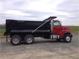 2007 STERLING LT9511 Dump Truck For Sale Auction Or Lease Chatham VA ... 2019 New Western Star 4700sf Dump Truck Video Walk Around Gabrielli Sales 10 Locations In The Greater York Area 2000 Sterling Lt8500 Tri Axle Dump Truck For Sale Sold At Auction 2002 Sterling Dump Truck For Sale 3377 Trucks Equipment For Sale Equipmenttradercom Sioux Falls Mitsubishicars Coffee Of Siouxland May 2018 Cars Class 8 Vocational Evolve Over Past 50 Years Winter Haven Florida 2001 L9500 Item Dc5272 Sold Novembe Used 2007 L9513 Triaxle Steel Triaxle Cambrian Centrecambrian