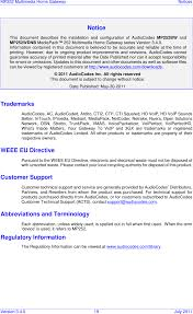 80-7597-01 WiFi Gateway User Manual 1 VTech Telecommunications Ltd Network Terminologies Werpoint Slides Ip Telephony Using Callmanager Lab Portfolio Voice Over Ip What Is Voip For Business 24 Best Voip Images On Pinterest Digital Patent Us240086093 Security Monitoring Alarm System Best 25 Voip Providers Ideas Phone Service Bsip1us Dect Basestation User Manual Bkbook Siemens Hdware Archives Insider Pbx Phone System Anatomy Guys Roadshow 2014 Review Pascom Our Blog News The Latest On 3cx And Elastix Yealink T4s Phones It