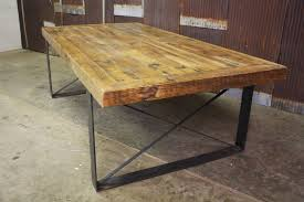 Buy A Handmade Reclaimed Barn Wood Conference Table, Made To Order ... Barn Wood Computer Desk Reclaimed Corner Country Roads Buy Hand 52 Off Pottery And Metal Coffee Table Barnwood Ding Room Tables Interior Design Recycled Wood Barn Fniture Reclaimed Select Surfaces Click Laminate Flooring Reclaimed Wood Paneling Mushroom Wall Pnksreclaimed Hickory Door For The Home Pinterest Doors Remodelaholic Kitchen With Diy Countertop Uk Fniture Boards Appearance Planks