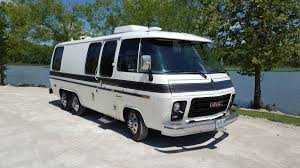 1973 GMC Canyonlands 23FT Motorhome For Sale In Nixa, Missouri Old Parked Cars Vancouver Gmc Double Shot 1966 Pickup 1973 Chevrolet K5 Blazer Wikipedia 731988 Chevygmc Truck Flickr And Truck Brochures Light Duty Sierra Questions Driveshafts 79 Cargurus How Does One Value A 1977 Grande Camper Special 2wd 34 Ton Original Paint All Of 7387 Chevy Edition Trucks Part I Build 731987 Chevygmc Front Shackle Mounts Youtube Jimmy Wheels Us Pinterest Jeeps Amazoncom Vintage Air Gen Iv Surefit Complete System Kit