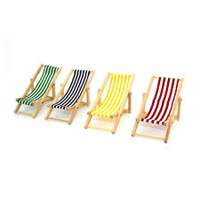 Amazon.com: YOUSIKE 1 Pcs Kids Handcraft Gift, Mini ... 112 Scale Foldable Wooden Deckchair Lounge Beach Chair For Villa Shanti Jivana Villas Natai Phuket 12 Creative And Affordable Diy Wedding Photo Booth Ideas Childrens Wooden Stool 58 Photos A Transforming Table 41 Extendable Ding Tables To Maximize Your Space He1031promotional Folding Deck Chairwood Buy Wood After Seeing The Filson Chelan Folding Chair I Membered